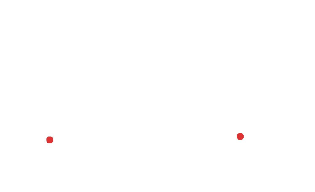 footer-map-kazpromautomation.kz