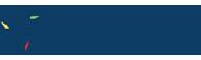 logo-euromodul