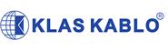 logo-klas-kablo
