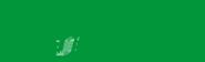 logo-schneider-electric