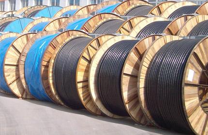 Комплектация и поставки оборудования и материалов на промышленные объекты